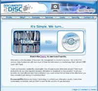 portfolio-docs2disc