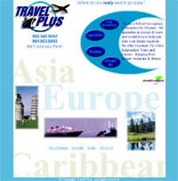 portfolio-travelplus