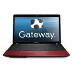 Gateway NV77H05u