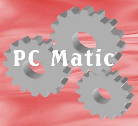 Avoid PC Matic