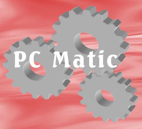 Avoid PC Matic